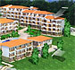 Sun Coast Villas, Bulgaria